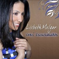 Creci Escuchandolos CD Cover